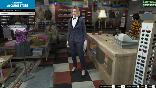 File:FreemodeFemale-HeistTuxedosOutfits1-GTAO.png