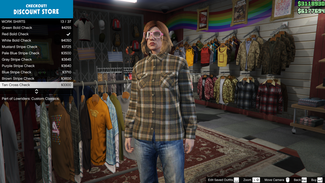 File:FreemodeFemale-WorkShirts13-GTAO.png