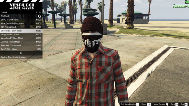 File:FreemodeMale-Crime4-GTAO.png