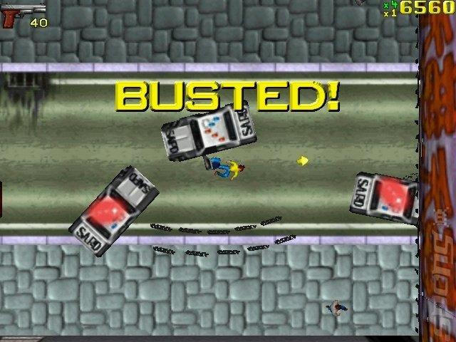File:GTA1-Busted.jpg