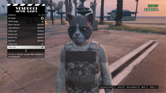 File:GTAO-Animal-Gray Cat Mask.png