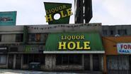 LiquorHole-GTAV-WestVinewood