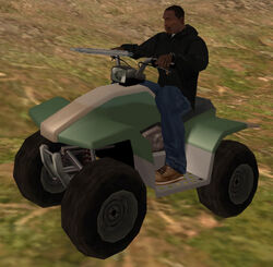 Quad-GTASA-ride-front