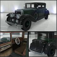 Roosevelt-GTAO-LegendaryMS