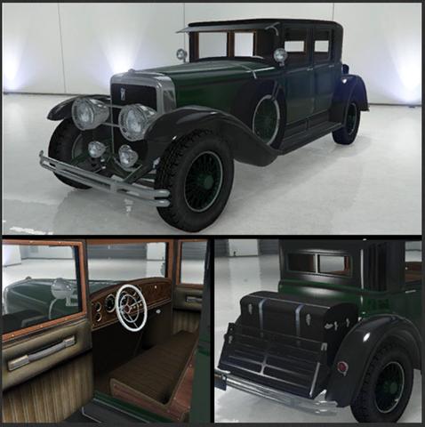 File:Roosevelt-GTAO-LegendaryMS.png
