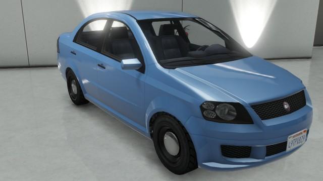 File:Smurfy garage GTAV Asea.jpg