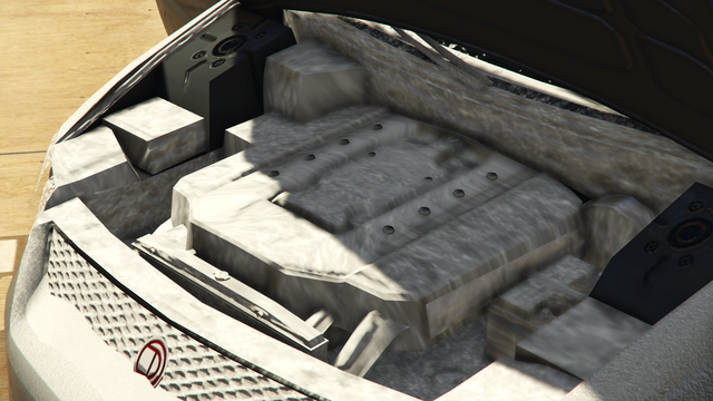 File:Asea2-GTAV-Engine.png