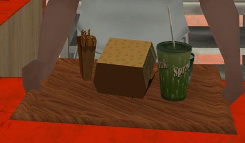 File:BurgerShot-GTASA-BeefTower.jpg