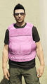 FreemodeMale-BodyArmorHidden4-GTAO.png