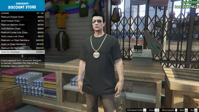 File:FreemodeMale-Chains26-GTAO.png
