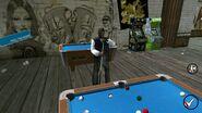Pool-GTASA5