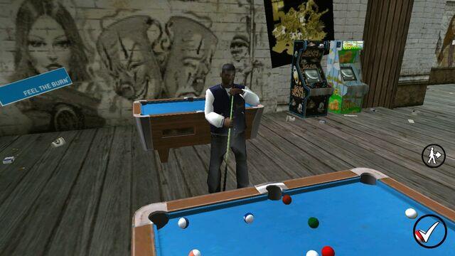 File:Pool-GTASA5.jpg
