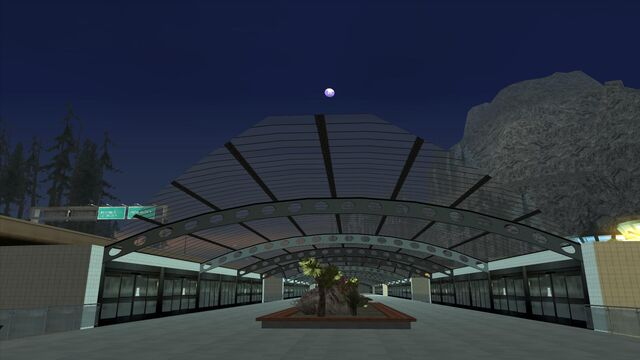 File:Snapshots GTASA Location 005.jpg