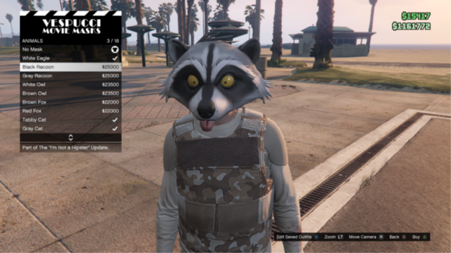 File:GTAO-Animal-Black Racoon Mask.png