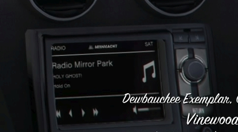 File:Meinmacht Car Audio GTAVe.jpg