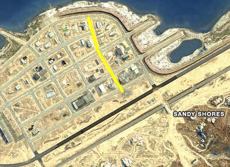 File:Niland Ave GTAV Satellite Map.jpg