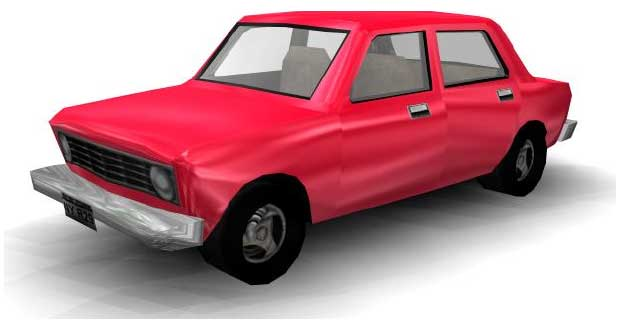 File:Panto-GTA3-front.jpg