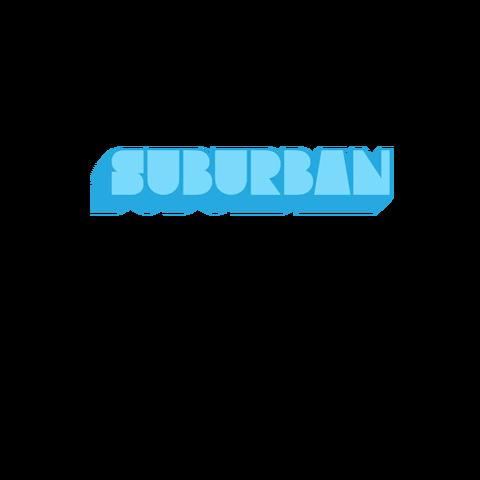 File:Suburban logo2.png
