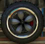 Azrea-Muscle-wheels-gtav