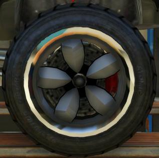 File:Azrea-Muscle-wheels-gtav.png