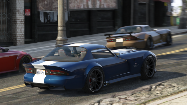 File:Banshee-GTAV-Screenshot.png