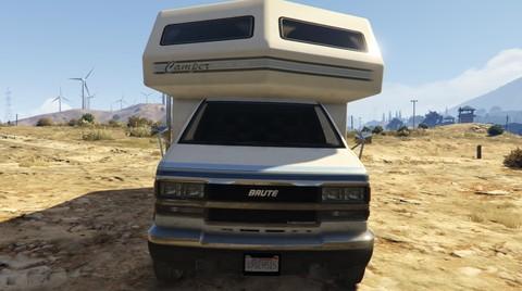 File:Camper-GTAV-Front.jpeg