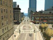 EmeraldStreet-Street-GTAIV