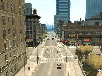 File:EmeraldStreet-Street-GTAIV.jpg
