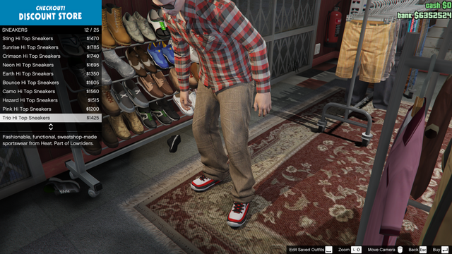 File:FreemodeMale-Sneakers11-GTAO.png