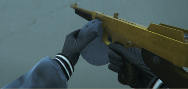 File:Gusenberg Sweeper Gold GTA V.png