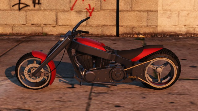 File:Innovation-GTAV-Front.jpg