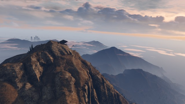 File:Over The Hill GTAO Air Race Over Mount Chiliad.jpg