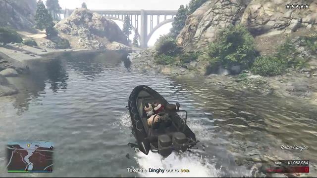File:PacificStandardJob-Boat-Escape-GTAO.png