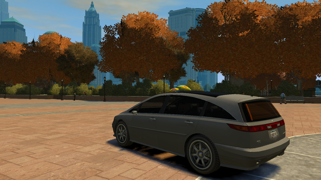 File:Perennial-GTAIV-Rear Quarter.png