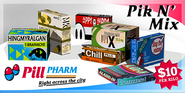 PillPharm-Adv