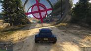 StuntRally-StuntRace-GTAO-SS16