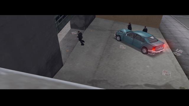 File:TheGetaway4-GTAIII.png
