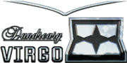 Virgo-GTAIV-Badges