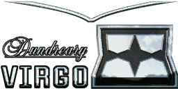 File:Virgo-GTAIV-Badges.png