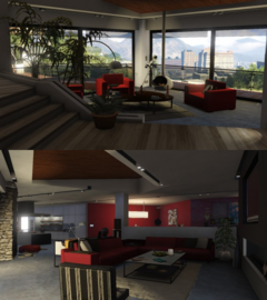 3671WhispymoundDrive-Interior1-GTAV
