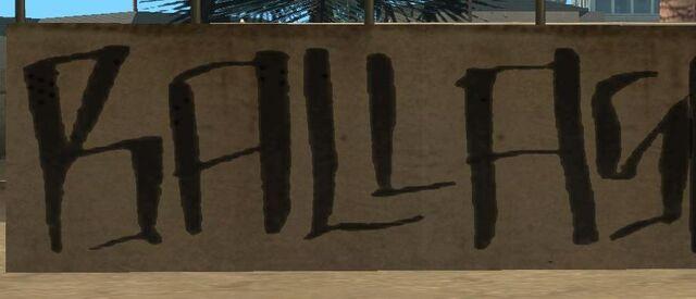 File:Ballas-GTASA-Graffiti.jpg