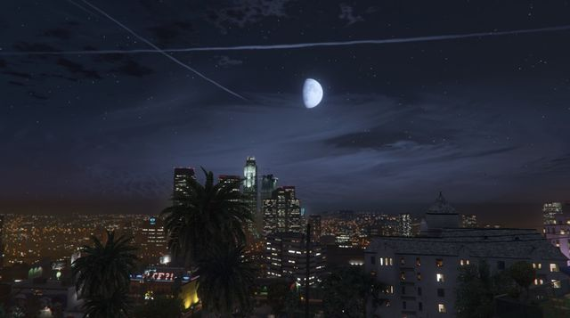 File:BehindFranklin'sApartment-GTAV.jpg