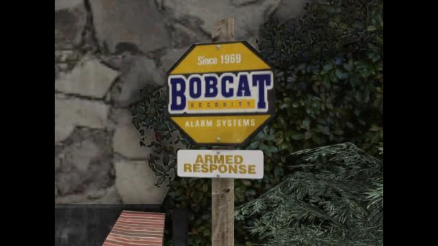 File:Bobcat 2.jpg
