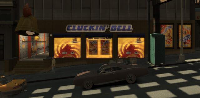 File:Cluckin'Bell-GTA4-CervezaHeights.jpg