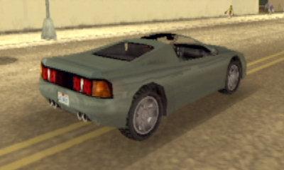 File:DeimosSP-GTALCS-rear.jpg