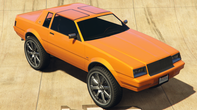 File:FactionCustomDonk-GTAO-FrontQuarter.png
