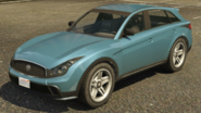 FathomFQ2-Front-GTAV