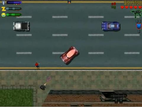 File:FollowThatTraitor!-GTA23.jpg
