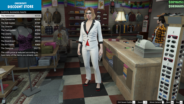File:FreemodeFemale-BusinessPantsOutfits1-GTAO.png