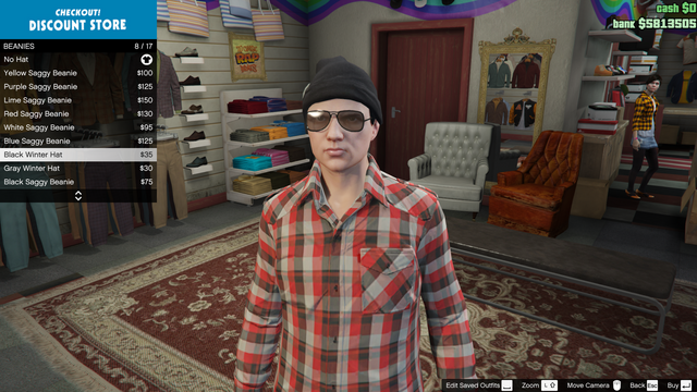 File:FreemodeMale-Beanies7-GTAO.png